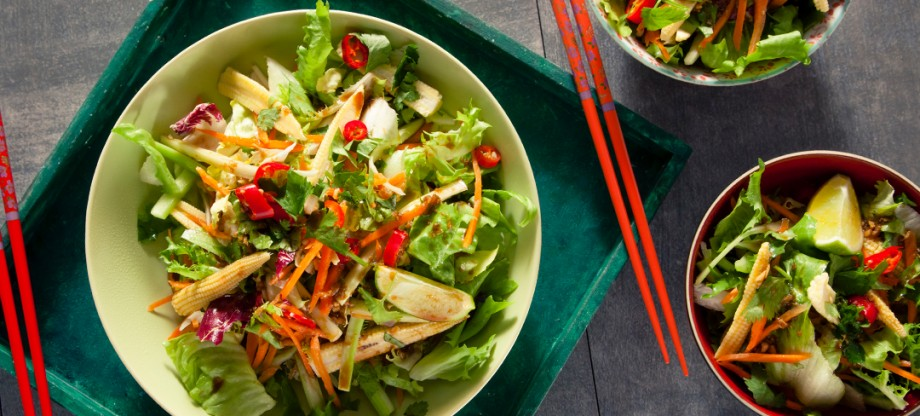BD_BBQ Inspiration_Asian Salad